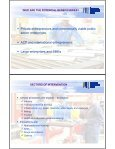 European Investment Bank In Africa - unido - Page 7