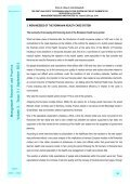 the swot analysis of the romanian health care system - Management ... - Page 3