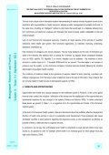 the swot analysis of the romanian health care system - Management ... - Page 5
