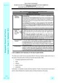 the swot analysis of the romanian health care system - Management ... - Page 6