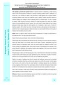 the swot analysis of the romanian health care system - Management ... - Page 7