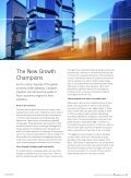 investorquarterly - Franklin Templeton Investments - Page 5
