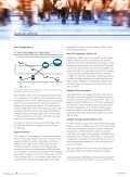 investorquarterly - Franklin Templeton Investments - Page 6