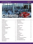 Exhibitor List - Wide-format-printers.org - Page 2