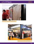 Exhibitor List - Wide-format-printers.org - Page 5