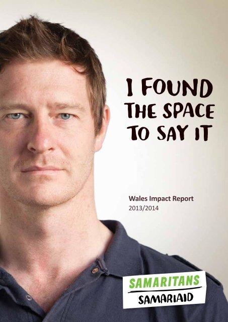 Wales Impact Report ENGLISH web