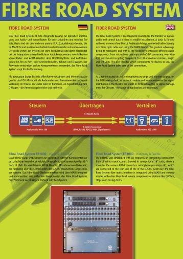 aiwa cdc x504mp wiring diagram   30 wiring diagram images