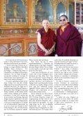 Dongyu Gatsal Ling Nonnekloster - Page 2