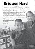 Dongyu Gatsal Ling Nonnekloster - Page 6
