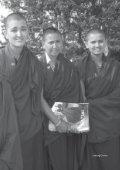 Dongyu Gatsal Ling Nonnekloster - Page 7