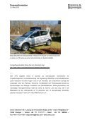E-Cell Auto - Drees & Sommer - Page 3