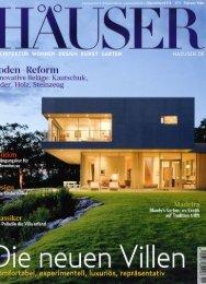 PDF download - Edition Serge Mouille
