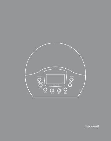 download - Energy Sistem