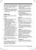 TAT 861. - Innova - Page 5