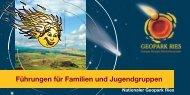 Geopark_Flyer_Familien.pdf - Geopark Ries
