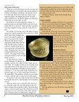 Custom Clasps - The Metal Arts Society of Southern California ... - Page 6