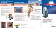 Finalmente independente de combustíveis fósseis – um ... - FF Solar