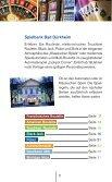 So wird gespielt - Spielbank Bad Dürkheim - Seite 2