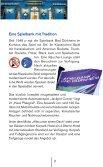 So wird gespielt - Spielbank Bad Dürkheim - Seite 3