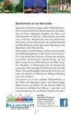 So wird gespielt - Spielbank Bad Dürkheim - Seite 4