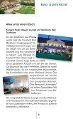 So wird gespielt - Spielbank Bad Dürkheim - Seite 5