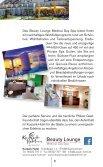 So wird gespielt - Spielbank Bad Dürkheim - Seite 6