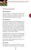 So wird gespielt - Spielbank Bad Dürkheim - Seite 7