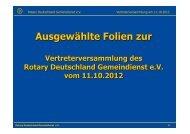 2012 RDG Vversammlung Auszug für Website-1.pptx