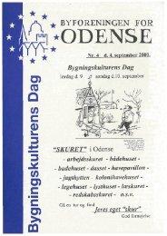 C - Byforeningen for Odense