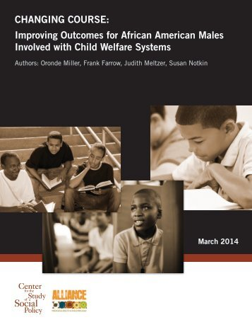 Changing-Course_Improving-Outcomes-for-African-American-Males-Involved-with-Child-Welfare-Systems