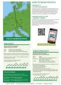 baDeFeRie MeD bUS '12 - DANSK FRI FERIE - Page 3