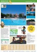 baDeFeRie MeD bUS '12 - DANSK FRI FERIE - Page 6