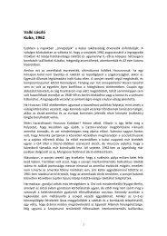 Kuba-1962 348 KB PDF dokumentum 2013.06.27. - Grotius