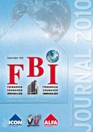 J ä nner 17 0 .0 0 0 M ai 16 5 .0 0 0 - FBI - Friedrich Brunauer ...