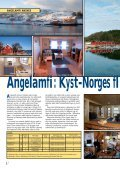 Norsk - Page 2