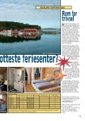 Norsk - Page 3