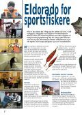 Norsk - Page 4