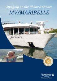 MV/MARIBELLE