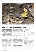 Herunterladen - Pro Natura Luzern - Seite 4