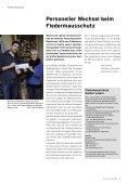 Herunterladen - Pro Natura Luzern - Seite 7