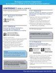 LE NOUVEAU RÔLE DE COACH DU SUPERVISEUR EN USINE - Stiq - Page 3