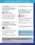 LE NOUVEAU RÔLE DE COACH DU SUPERVISEUR EN USINE - Stiq - Page 4
