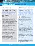 LE NOUVEAU RÔLE DE COACH DU SUPERVISEUR EN USINE - Stiq - Page 5