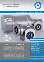 PDF-Datei (294kB) - Krautloher GmbH