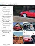 Tulostettava versio (pdf, 2,7 Mt) - Volkswagen - Page 2