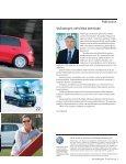 Tulostettava versio (pdf, 2,7 Mt) - Volkswagen - Page 3