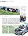 Tulostettava versio (pdf, 2,7 Mt) - Volkswagen - Page 4
