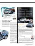 Tulostettava versio (pdf, 2,7 Mt) - Volkswagen - Page 5