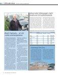 Tulostettava versio (pdf, 2,7 Mt) - Volkswagen - Page 6