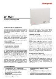 561-MB24 - Gehrmann Elektrotechnik